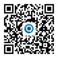 智能产业资源融合:河北省演艺设备行业协会与河东电子开展战略合作_济